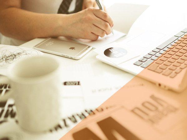 Inicios de un traductor freelance